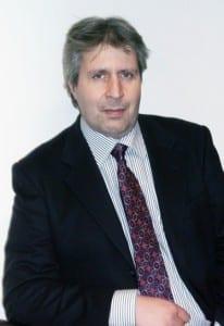 StefanoSantini 2