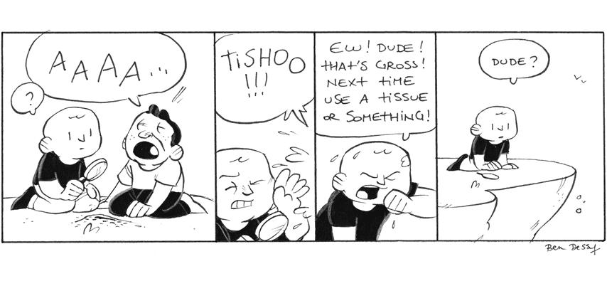 2014_julaug_cartoon (Small)