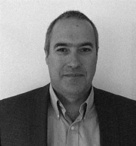 Paul Watson: Strong demand for high quality long fibred pulp for obtaining optimal strength and softness