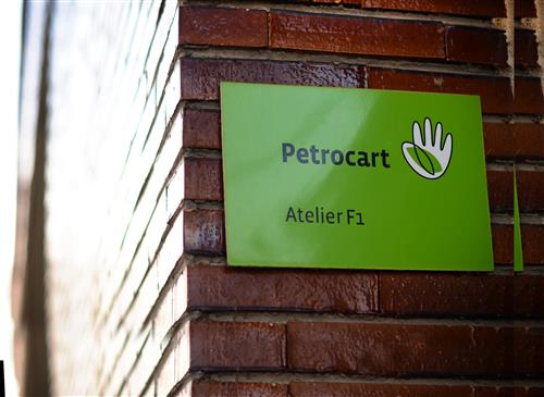 JanFeb15_Operations_Petrocart1 - (Custom)