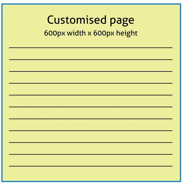 adspace_customisedpage