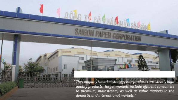 2016_janfeb_Saigon_1