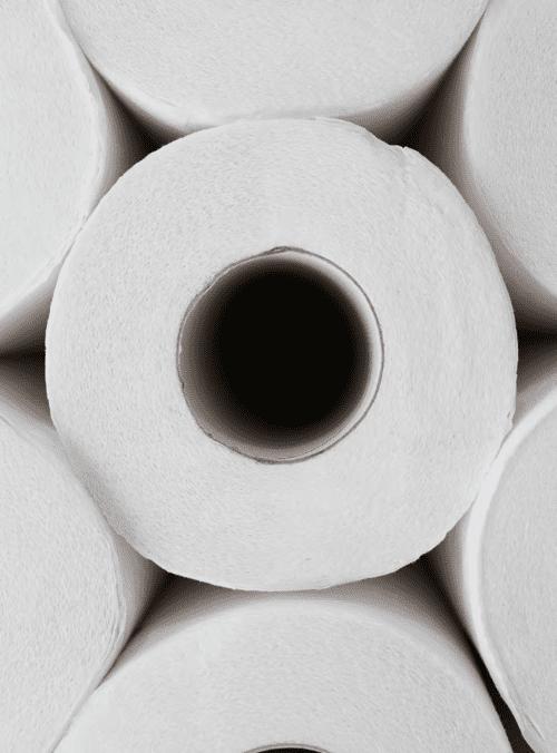 Europe's tissue brands have relied on Scandinavian pulp to meet their reinforcement needs.
