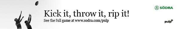 sodra_kick it_banner_600x100px