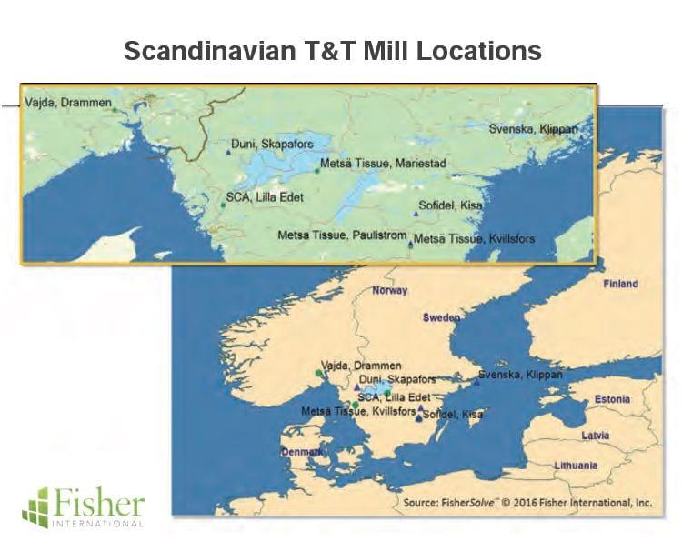 countryreport_1-scandinavian-pp-market