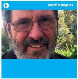 countryreport_martinbayliss