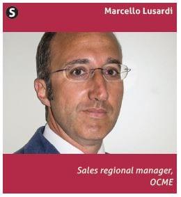 specialreport_marcello-lusardi-sales-regional-manager-ocme