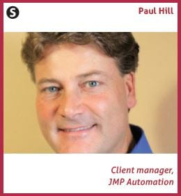 specialreport_paul-hill-client-manager-jmp-automation