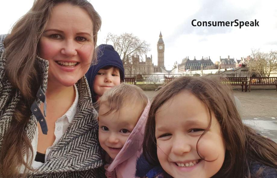 consumerspeak_1