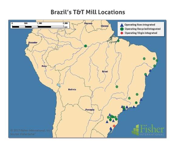 fisher_figure12_brazils-tt-mill-locations