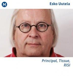 marketissues_esko2