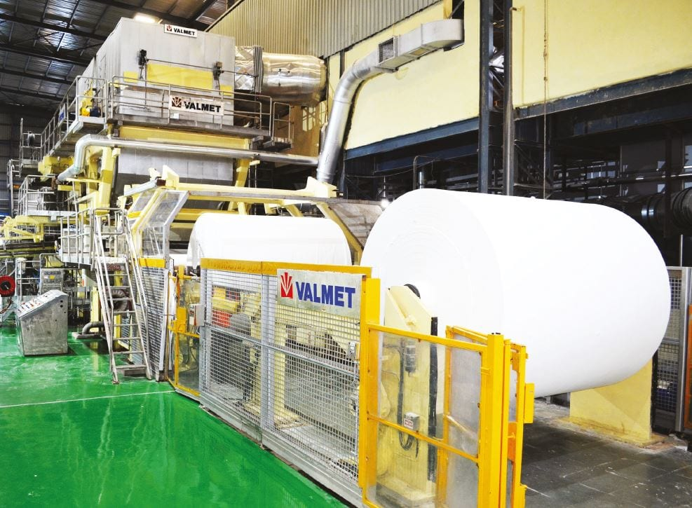 barometer_orient-paper-capacity-boost-the-third-paper-machine-at-the-kolkata-based-headquarters