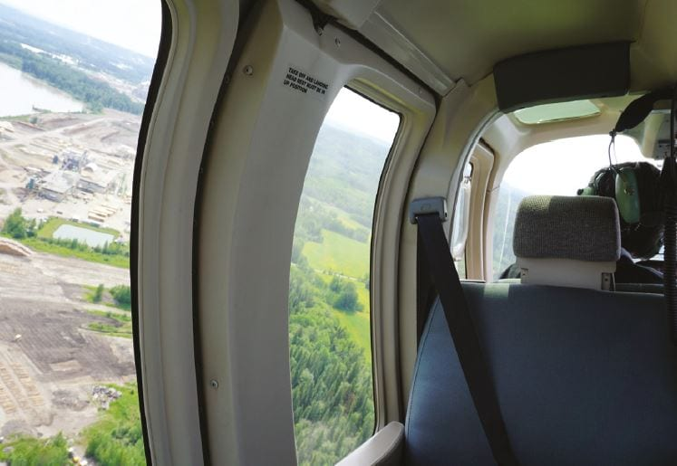 focuson_scaling-new-heights-the-view-from-the-bell-407-helicopter-of-canfors-plants-and-forests