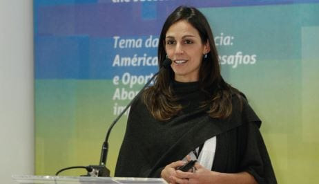 twsp_fa-retails-fernanda-accorsi-delivered-a-talk-on-trade-marketing-and-retail