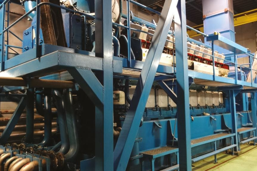 technical-theme_lc_full-circle-the-sites-6-mw-gas-engine