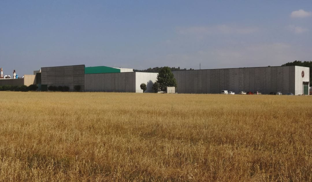 technical-theme_lc_setting-new-standards-lc-papers-mill-in-besalu-spain