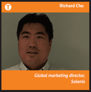 technicaltheme_solenis_1