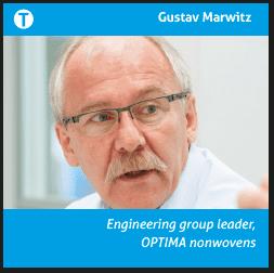 techtheme_optima_1