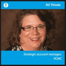 techtheme_pcmc_2