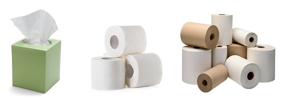tissue-products