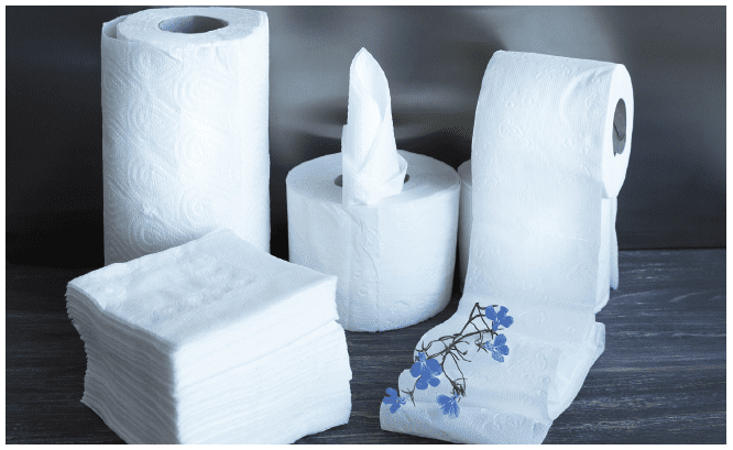 Quality and price: tissue makers will need to identify solutions across the value chain to deliver against consumer and retailer expectations