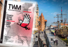 TWM goes to Poland