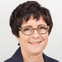 Susan Cornish Associate, Moore & Associates