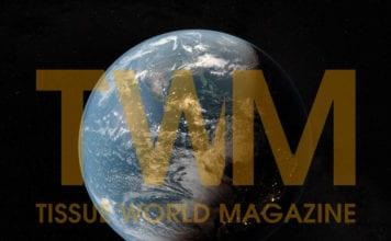 Tissue World Magazine, World News