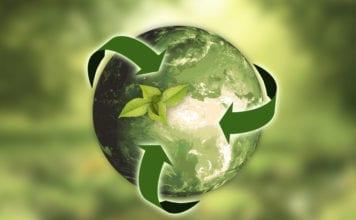 sustainability Tissue World Magazine