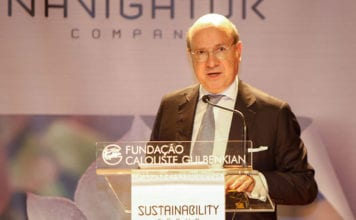 Navigator aims to achieve carbon neutrality by 2035