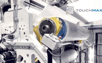 TouchMax.Air Tissue World Magazine