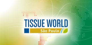 Tissue World Magazine Tissue World São Paulo