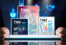 TWM digitalisation