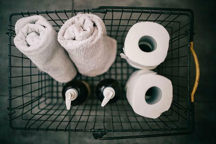 Tissue World Magazine market-issue_toiletries-toilet-paper