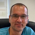 Nenad Marković, Chief Executive, Pako Group Company