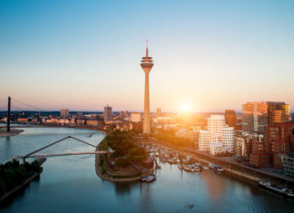 Call for Papers _ Tissue World Dusseldorf