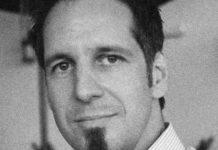 Mark Christopher Global market development manager – tissue, Buckman