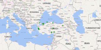Tissue World Magazine Turkey