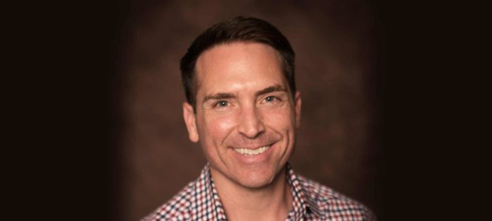 Andrew Green, Vice President, Tissue and Nonwovens, PCMC