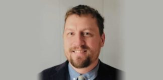 David Marshall Project Manager, Sustainability & Public Affairs, Resolute Forest Products