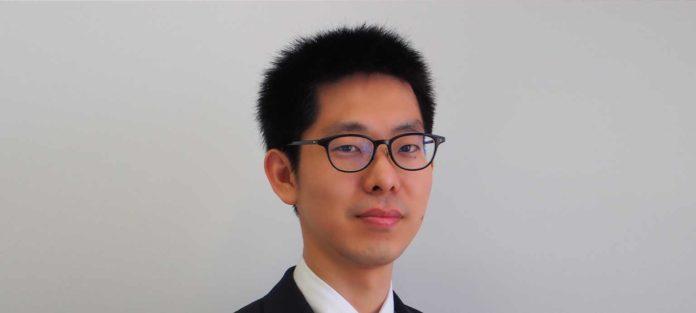 Taro Yamato Research Analyst, Euromonitor International, Tokyo, Japan