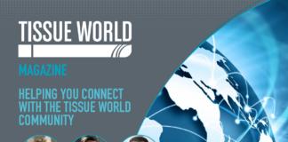 Tissue World Media Pack