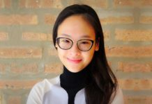 Liying Qian, Research Analyst, Euromonitor International