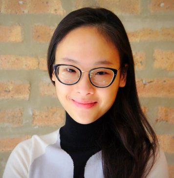 Liying Qian, Research Analyst, Euromonitor International