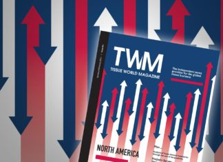 Tissue World Magazine