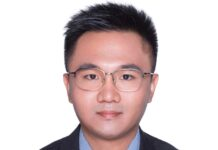 Leo Chen, Research Analyst, Euromonitor International