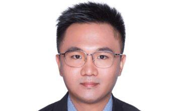 Leo Chen, Research Analyst, Euromonitor International