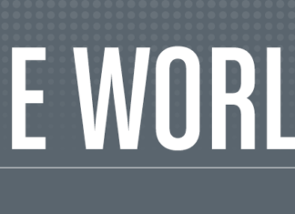 Tissue World Magazine Tech Talks