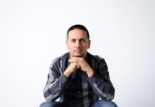 Mladen Starčević, STAX Business Development Director