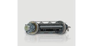 Toscotecs-shoe-press-technology-TT-NextPress